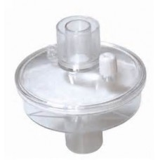 Bacterial /Viral Filter With Heat & Moisture exchange Type