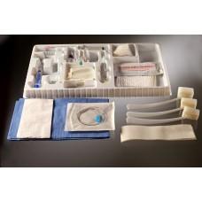 Combined Spinal – Epidural Set – Sterilized