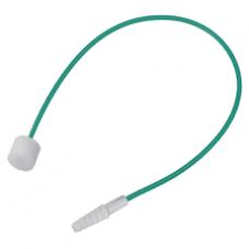 Oxygen Catheter
